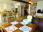 Vente Maison 4 pièces 90m² Montélimar (26200) - Photo 5