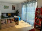 Vente Appartement 2 pièces 39m² Massy (91300) - Photo 1