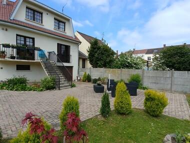 Vente Maison 5 pièces 95m² Liévin (62800) - photo