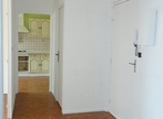 Vente Appartement 4 pièces 68m² Firminy (42700) - Photo 7