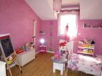 Vente Maison 5 pièces 96m² Saint-Nazaire-les-Eymes (38330) - Photo 12