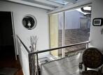 Vente Maison 7 pièces 162m² Arcachon (33120) - Photo 9
