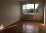 Vente Appartement 3 pièces 69m² Gien (45500) - Photo 3