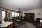 Vente Appartement 4 pièces 74m² Gaillard (74240) - Photo 2