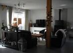 Vente Maison 6 pièces 200m² Olivet (45160) - Photo 5