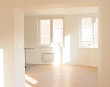 Vente Appartement 4 pièces 90m² Loos (59120) - photo