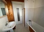 Renting Apartment 3 rooms 60m² Annemasse (74100) - Photo 6