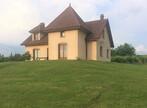 Sale House 155m² Mollans (70240) - Photo 1