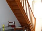 Vente Appartement 1 pièce 27m² Caudebec-en-Caux (76490) - Photo 4