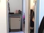 Vente Appartement 3 pièces 54m² Grenoble (38000) - Photo 13