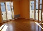 Location Appartement 2 pièces 45m² Orléans (45000) - Photo 2