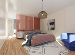 Vente Appartement 4 pièces 93m² Biarritz (64200) - Photo 3