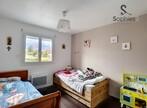 Vente Maison 5 pièces 150m² Saint-Paul-de-Varces (38760) - Photo 7