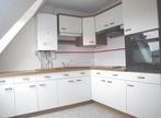 Location Appartement 3 pièces 67m² Sélestat (67600) - Photo 3