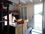 Vente Maison 10 pièces 180m² Arvert (17530) - Photo 9