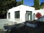 Vente Maison 5 pièces 240m² Montélimar (26200) - Photo 2