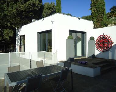Vente Maison 5 pièces 240m² Montélimar (26200) - photo