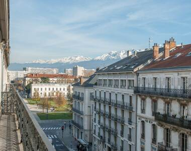 Vente Appartement 8 pièces 260m² Grenoble (38000) - photo