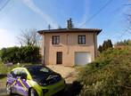 Vente Maison 6 pièces 100m² Morestel (38510) - Photo 4