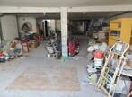 Vente Garage 170m² Étaples sur Mer (62630) - Photo 2