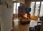 Vente Appartement 4 pièces 72m² Voiron (38500) - Photo 3