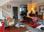 Location Maison 4 pièces 80m² Le Havre (76600) - Photo 4