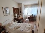 Vente Appartement 2 pièces 57m² Montélimar (26200) - Photo 3