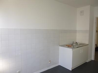 Vente Appartement 2 pièces 52m² Saint-Étienne (42000) - Photo 8