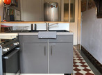 Renting Apartment 2 rooms 98m² Grenoble (38000) - Photo 4