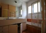 Vente Maison 5 pièces 128m² Herbeys (38320) - Photo 6