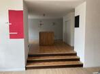 Sale House 5 rooms 113m² Velleguindry-et-Levrecey (70000) - Photo 7