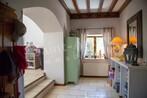 Vente Maison 5 pièces 200m² Bourgoin-Jallieu (38300) - Photo 47