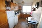 Vente Appartement 3 pièces 79m² Royat (63130) - Photo 4
