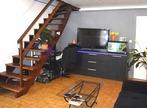Vente Maison 3 pièces 73m² Sillans (38590) - Photo 1
