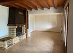 Vente Maison 4 pièces 154m² Hauterive (03270) - Photo 16