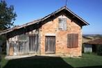 Vente Maison 7 pièces 150m² SAMATAN-LOMBEZ - Photo 4