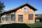 Sale House 7 rooms 150m² SAMATAN-LOMBEZ - Photo 4