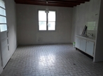 Vente Maison 6 pièces 160m² PROCHE AUFFAY - Photo 4