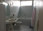 Location Appartement 5 pièces 141m² Agen (47000) - Photo 7