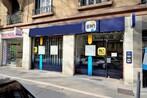 Sale Commercial premises 2 rooms 57m² Grenoble (38000) - Photo 13