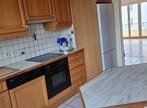 Location Appartement 4 pièces 85m² Sélestat (67600) - Photo 3