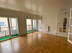 Location Appartement 3 pièces 85m² Saint-Étienne (42000) - Photo 13