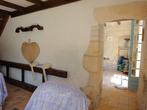 Vente Maison 450m² Saujon (17600) - Photo 6