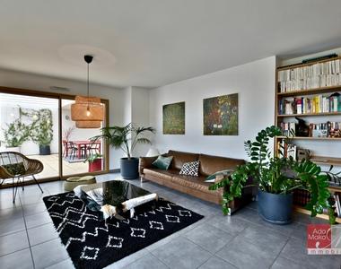 Vente Appartement 5 pièces 114m² Annemasse (74100) - photo