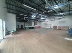 Vente Local commercial 360m² Clermont-Ferrand (63000) - Photo 1