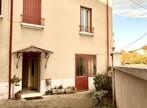 Vente Maison 8 pièces 163m² Villefranche-sur-Saône (69400) - Photo 1