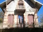 Vente Maison 5 pièces 116m² Cours-la-Ville (69470) - Photo 3