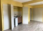 Sale Apartment 1 room 27m² Lure (70200) - Photo 3