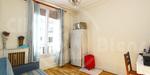 Renting Apartment 3 rooms 63m² Paris 16 (75016) - Photo 2