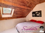 Vente Maison 5 pièces 128m² Saint-Nizier-du-Moucherotte (38250) - Photo 4